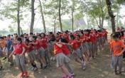 Vĩnh Phúc: Dừng tất cả các hoạt động tham quan, trải nghiệm của học sinh