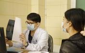 Xét nghiệm máu có thể chẩn đoán ung thư phổi - bệnh khiến gần 24.000 người Việt tử vong năm 2020 không?