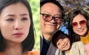 Diệu Hương: Mỹ nhân Thành Nam bỏ sự nghiệp và hào quang showbiz theo chồng sang Mỹ vì con