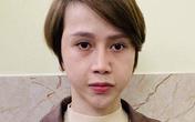 """Phá đường dây mại dâm 7000 đô la của Lương """"pê – đê"""""""