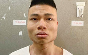 Xử lý thế nào nghi phạm cưỡng hiếp thiếu nữ xin việc trong cầu thang bộ tòa nhà ở Hà Nội ?