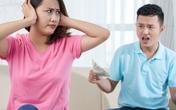 Chỉ vì lo quà Tết biếu sếp, chồng chửi vợ là đồ hèn