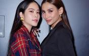 Võ Hoàng Yến ủng hộ nghệ sĩ LGBT Hà Kiều Anh ra mắt web drama