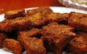 Mẹ Việt ở Nhật chỉ 2 cách làm thịt heo giả bò khô bất bại, thơm ngon tuyệt đỉnh nhâm nhi ngày Tết