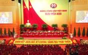 Ngày làm việc thứ ba của Đại hội Đảng XIII: Thảo luận nội dung các Văn kiện