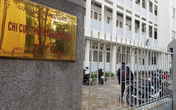 Người đàn ông ở Đà Nẵng nói gì sau khi chủ động nộp 23,5 tỷ tiền thuế?