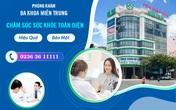 Phòng Khám Miền Trung: Chăm sóc sức khỏe toàn diện, hiệu quả, bảo mật
