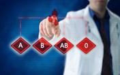 Ưu điểm của nhóm máu A, B, O, AB là gì? Tại sao luôn nói rằng nhóm máu O là tốt nhất?