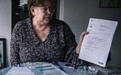 Người phụ nữ 'đã chết' kháng cáo để được sống trở lại