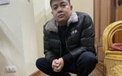 """Hà Nội: Bắt trùm tín dụng đen Tuấn """"Kỹ"""", thu nhiều súng đạn"""