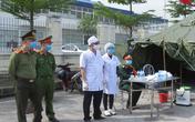 Hải Phòng không cho người từ Hải Dương, Quảng Ninh vào thành phố