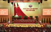 Đại hội Đảng tiếp tục thảo luận văn kiện và nghe báo cáo công tác nhân sự khóa XIII