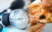 9 thực phẩm người Việt rất thích ăn nhưng lại âm thầm làm tăng huyết áp