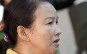 Vì sao phiên tòa xử mẹ nữ sinh giao gà bị hoãn?