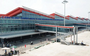 Sau khi tạm đóng cửa Sân bay Vân Đồn, Cục Hàng không ra công văn hoả tốc yêu cầu chống dịch COVID-19