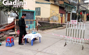 """Quảng Ninh bác bỏ thông tin BN1553 đi hát karaoke """"có tay vịn"""""""