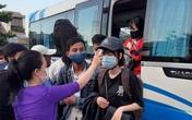 Bộ VHTT&DL cấm các phương tiện chở khách du lịch không đảm bảo biện pháp phòng dịch COVID-19