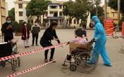 Trung tâm Y tế TP Chí Linh sẵn sàng trở thành bệnh viện dã chiến dành riêng cho bệnh nhân COVID-19