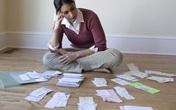 8 quyết định về tiền bạc khiến bạn phải hối hận về sau