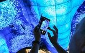 Những sản phẩm công nghệ sắp xuất hiện đầu 2021