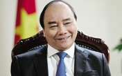 Thủ tướng Chính phủ Nguyễn Xuân Phúc: Vai trò của ngành Y tế ngày càng quan trọng