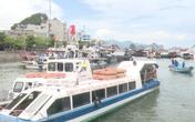 Quảng Ninh thực hiện giãn cách xã hội thêm huyện Vân Đồn