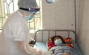 Ca dương tính SARS-CoV-2 thứ 14 mới nhất ở Hà Nội là nữ nhân viên cắt tóc gội đầu