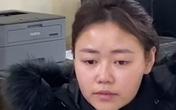 2 nữ nhân viên công ty vàng trộm cắp hơn 80 cây vàng