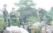 Thanh Hóa: Những cung đường tuần tra biên giới