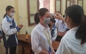 Thêm các tỉnh An Giang, Đồng Tháp, Long An cho học sinh nghỉ học để phòng chống COVID-19