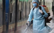 Bộ trưởng Bộ Y tế điều quân khẩn trương chi viện Gia Lai chống dịch COVID-19
