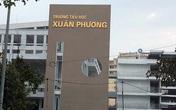 Hà Nội: Lấy trường Tiểu học Xuân Phương làm nơi cách ly cho các cô giáo và học sinh được xác định là F1