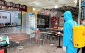 Quảng Ninh xử phạt 01 trường hợp tự ý rời khỏi địa bàn khi đang cách ly y tế