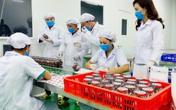 Bí quyết thành công của CEO 9X Tô Thị Nhung