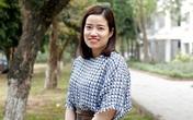Nữ PGS trẻ nhất năm 2020: Nỗ lực theo đuổi đam mê