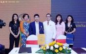 Chuyên gia phẫu thuật thẩm mỹ- Thẩm mỹ viện Dr. Hoàng Hà