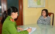 """Tuyên Quang: Khởi tố """"tú bà"""" 51 tuổi môi giới mại dâm"""