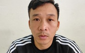 Giang hồ Thắng 'Diễm' bị khởi tố
