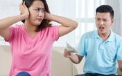 Khi chồng ngoại tình thì thực ra ai là người đau khổ?