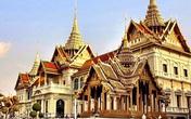 Đây là lý do khiến cung điện hoàng gia Thái Lan phải đóng cửa
