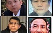 """Bộ Công an thông báo về tổ chức khủng bố """"Triều đại Việt"""""""