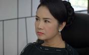 Sự đối đầu về diễn xuất của Thu Hà và Vân Dung trên phim giờ vàng