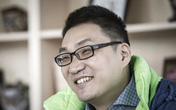 Người vượt Jack Ma trở thành tỷ phú giàu thứ hai Trung Quốc