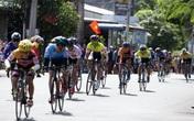 """Trà Xanh Không Độ đồng hành cùng giải đua xe đạp """"Về Phước Long xây chiến thắng"""""""