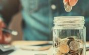 7 bí quyết về tài chính cá nhân mà bất kỳ ai độc thân cũng nên thuộc nằm lòng