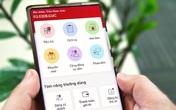 TNS Plus - ứng dụng giúp kết nối cư dân với ban quản lý