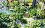 Dự án xác lập kỷ lục với 70% là căn góc tại Thành phố Hồ Chí Minh