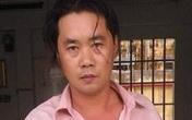 Hung thủ đốt nhà khiến 5 người tử vong ngày cận Tết Canh Tý hầu tòa