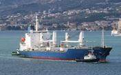 TP.HCM: Cảnh giác với nguy cơ dịch COVID-19 xâm nhập từ đường biển
