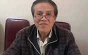 Hà Nội: Đánh chết người, bị bắt sau 26 năm lẩn trốn